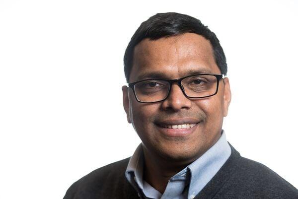 Digital Newsletter-Singh, Rajesh (1)